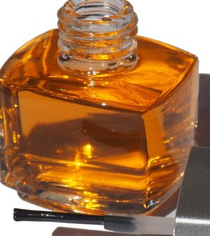 Cuticle Oil Mango