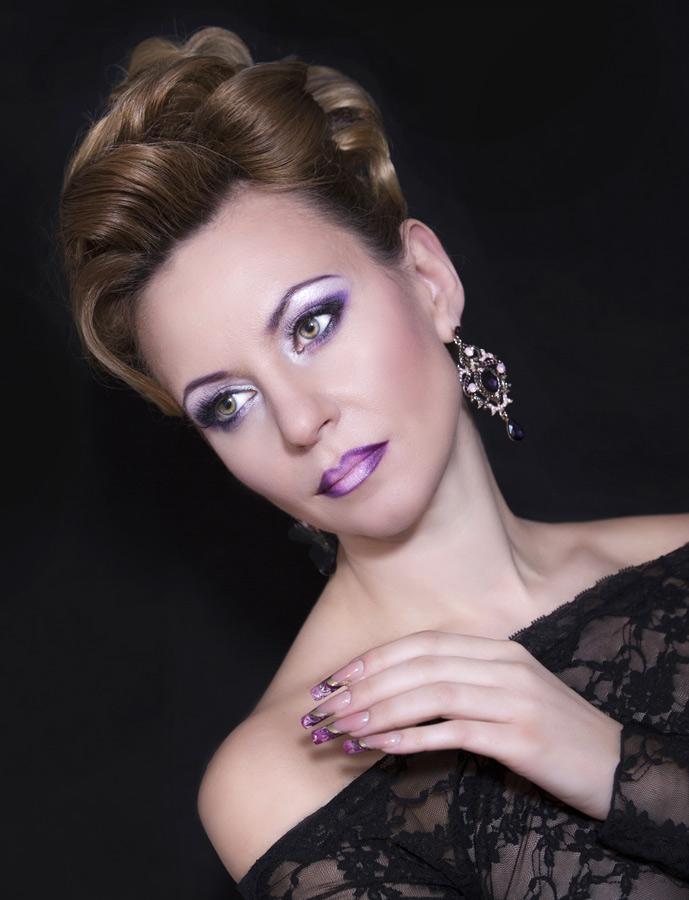 Viktoria Jungkunz